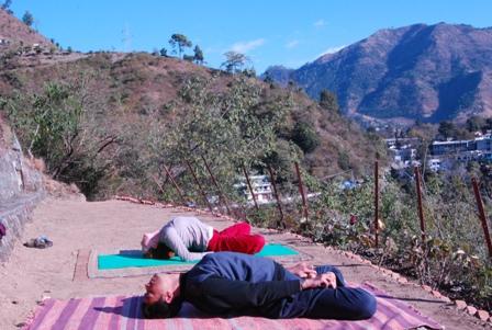 yoga timeshare page 8